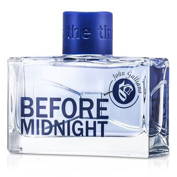 Loção Pós Barba Before Midnight  100ml/3.3oz