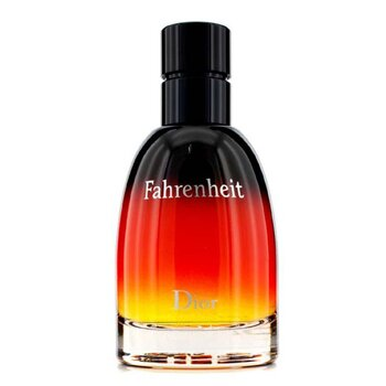 Christian Dior Fahrenheit Le Parfum Spray  75ml/2.5oz