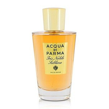 Iris Nobile Sublime Eau De Parfum Spray  120ml/4oz