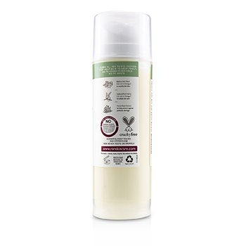Evercalm Gentle Cleansing Milk (For Sensitive Skin)  150ml/5.1oz
