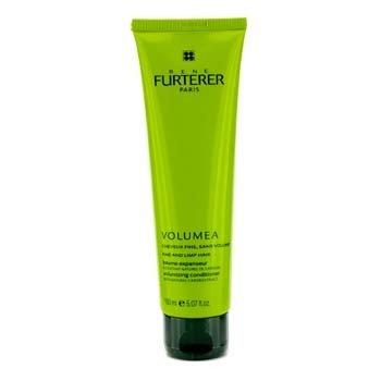 Rene Furterer Volumea Acondicionador Voliminizador (Para Cabello Fino y Lacio)  150ml/5.07oz