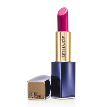 Estee Lauder Pure Color Envy Sculpting Lipstick - # 220 Powerful  3.5g/0.12oz