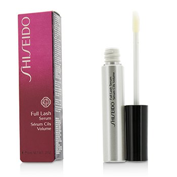 Full Lash Serum  6ml/0.21oz