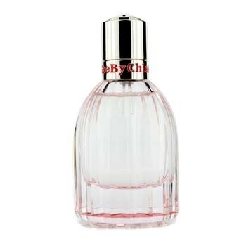 Chloe See By Chloe Eau Fraiche Eau De Toilette Spray  50ml/1.7oz