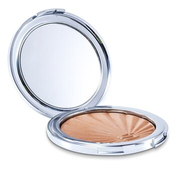 Sisley Phyto-Touche Illusion D'ete Sun Glow Bronzing Gel Powder  11g/0.38oz