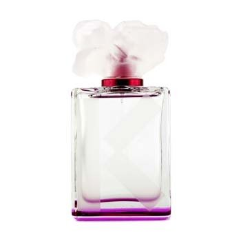 Couleur Rose-Pink Eau De Parfum Spray  50ml/1.7oz