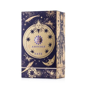 Fate Eau De Parfum Spray  100ml/3.4oz