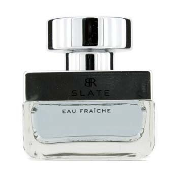 Banana Republic Slate Eau Fraiche Eau De Toilette Spray  50ml/1.7oz