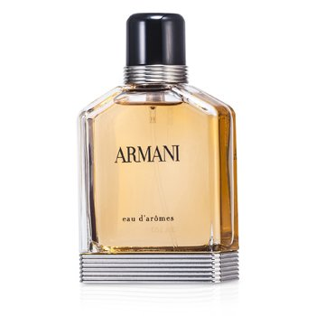 Armani Eau D'Aromes Eau De Toilette Spray  50ml/1.7oz