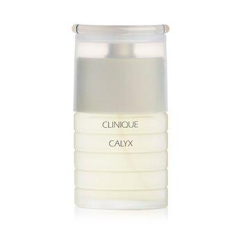 Calyx Exhilarating Fragrance Spray  50ml/1.7oz