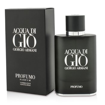 Acqua Di Gio Profumo Parfum Spray  75ml/2.5oz