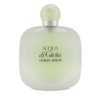 Acqua Di Gioia Eau De Toilette Spray (Nuevo Empaque)  50ml/1.7oz