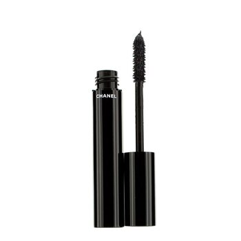 Chanel Wodoodporny tusz do rzęs Le Volume De Chanel Waterproof Mascara - # 10 Noir  6g/0.21oz