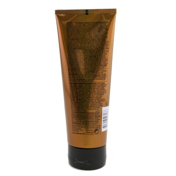 Bed Head Colour Goddess Oil Infused Conditioner (For Coloured Hair)  200ml/6.76oz
