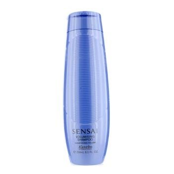 Sensai Volumising Shampoo  250ml/8.5oz