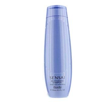 Sensai Moisturising Shampoo  250ml/8.5oz