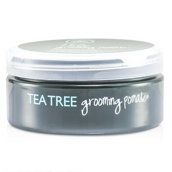 Paul Mitchell Tea Tree Pomada de Peinar (Agarre Flexible y Brillo)  85g/3oz