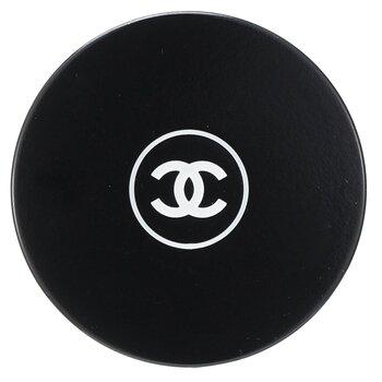 Hydra Beauty Nutrition Nourishing Lip Care  10g/0.35oz