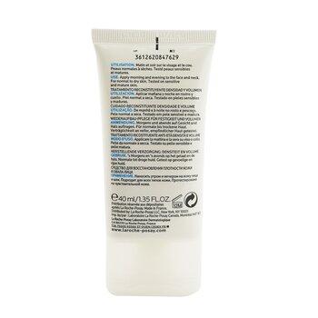 Substiane [+] Anti-Aging Replenishing Care (Unboxed)  40ml/1.35oz