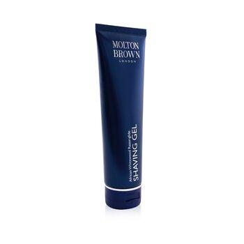 Razor-Glide Shaving Gel (For Oily Skin)  150ml/5oz