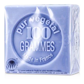 Bonne Mere Soap - Lavender 100g/3.5oz