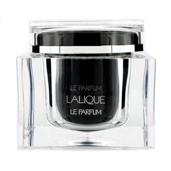 Lalique Le Parfum Luxurious Perfumed Body Cream - Krim Tubuh  200ml/6.6oz