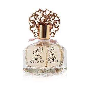 Fiori Eau De Parfum Spray (Limited Edition)  100ml/3.4oz