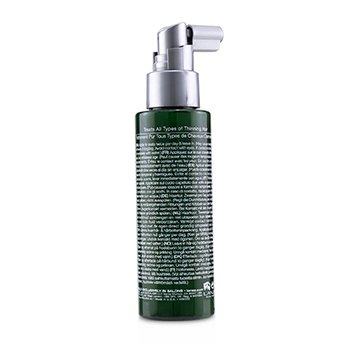 Healing Nourish Stimulating Hair Treatment (For Areas of Advanced Thin-Looking Hair)  100ml/3.4oz