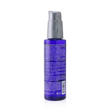 Ultimate Treatment Step 2a Additive Strength Power Booster 100ml/3.4oz