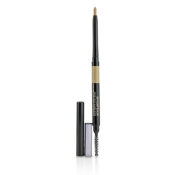 Brow Tech Gloss Stick  0.2g/0.01oz