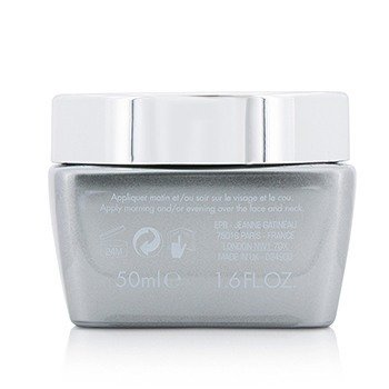 Age Benefit Integral Regenerating Cream (Dry Skin)  50ml/1.6oz