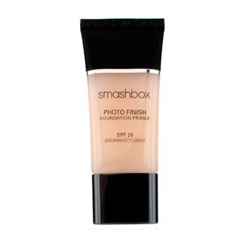 Photo Finish Foundation Primer SPF20 With Dermaxyl Complex  30ml/1oz