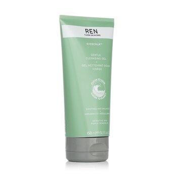 舒緩溫和潔面乳 (敏感肌膚)  150ml/5.1oz