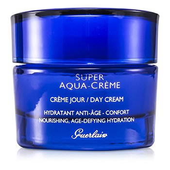 Super Aqua-Creme Day Cream  50ml/1.6oz