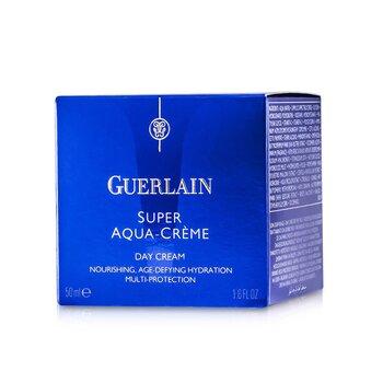 Creme Diurno Super Aqua-Creme  50ml/1.6oz