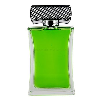Fresh Essence Eau De Toilette Spray  100ml/3.4oz