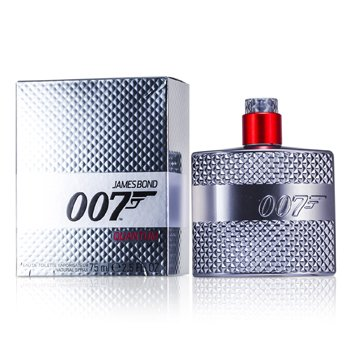 Quantum Eau De Toilette Spray  75ml/2.5oz