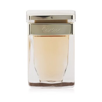 La Panthere Eau De Parfum Spray  50ml/1.6oz