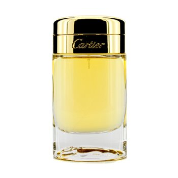 Cartier Baiser Vole Essence De Parfum Spray  80ml/2.7oz