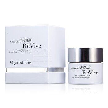 Intensite Creme Lustre Day Firming Moisture Cream SPF 30  50g/1.7oz