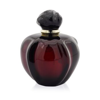 Hypnotic Poison Eau De Parfum Spray  100ml/3.4oz