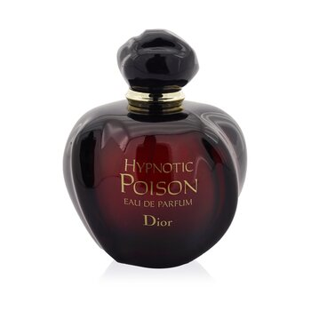 Christian Dior Hypnotic Poison Պարֆյում Սփրեյ  100ml/3.4oz