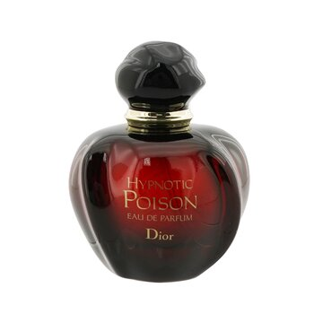 Hypnotic Poison Eau De Parfum Spray  50ml/1.7oz