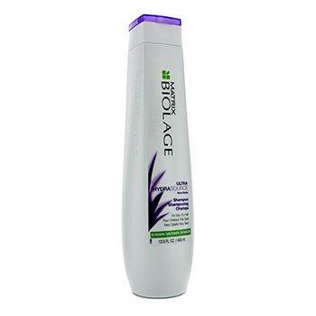 Biolage Ultra HydraSource Shampoo (For Very Dry Hair)  400ml/13.5oz