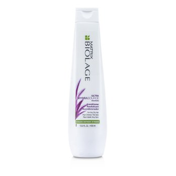 Biolage Ultra HydraSource Conditioner (For Very Dry Hair)  400ml/13.5oz