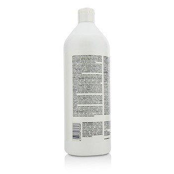 Biolage ColorLast Conditioner (For Color-Treated Hair)  1000ml/33.8oz
