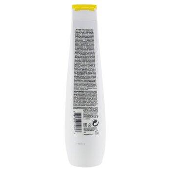 Biolage SmoothProof Shampoo (For Frizzy Hair)  400ml/13.5oz