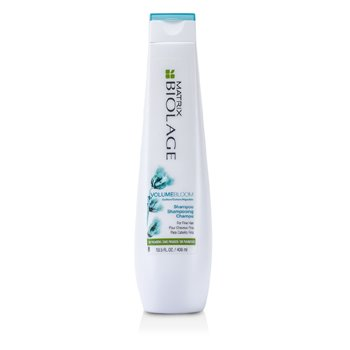 Biolage VolumeBloom Shampoo (For Fine Hair)  400ml/13.5oz