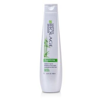 Matrix Biolage Advanced FiberStrong Saç Kremi (Kırılgan Saç İçin)  400ml/13.5oz