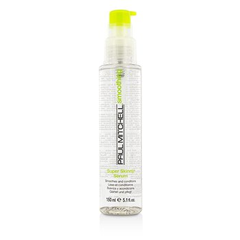 Paul Mitchell Suero Suavizante Super Delgado(Suaviza y Acondiciona)  150ml/5.1oz